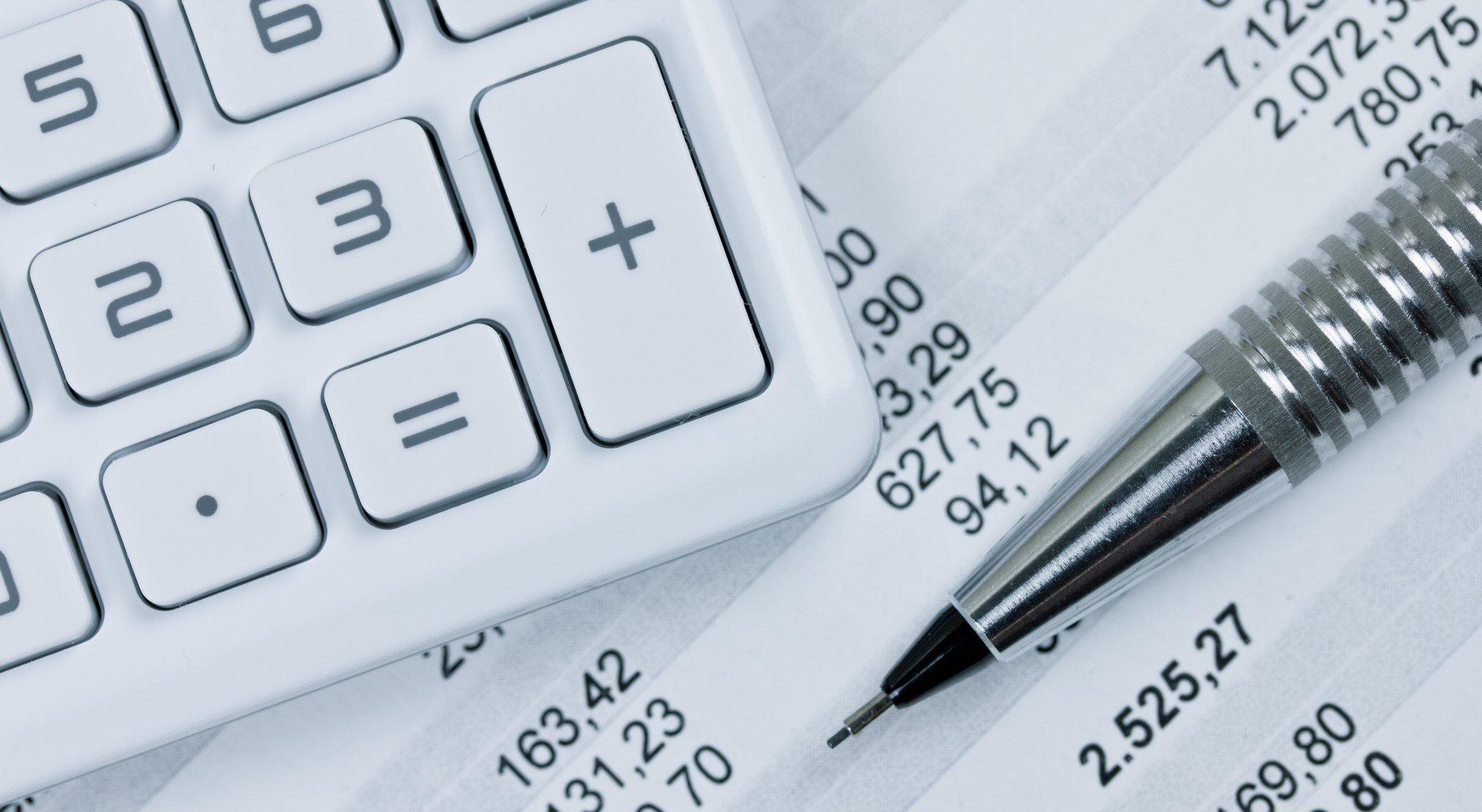 legittimo-risparmio-fiscale